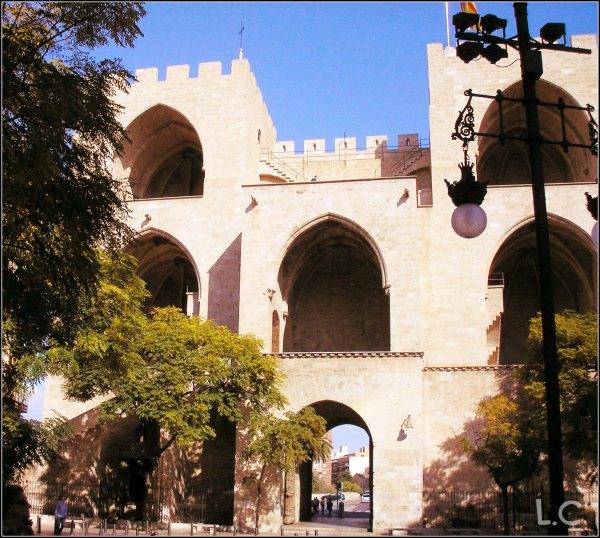 serranos_torres_lugares_historia