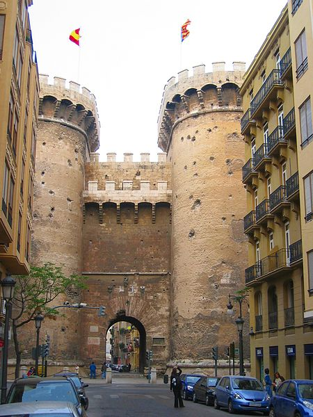 torres_quart_lugares_historia