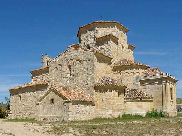 ureña_iglesia_anunciada_lugares_historia