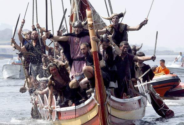 vikingos_lugares_historia