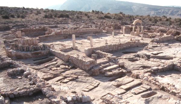 tolmo_minateda_lugares_historia