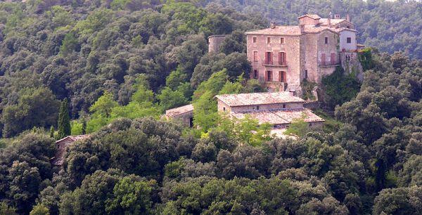 castillo_savassona_lugares_historia