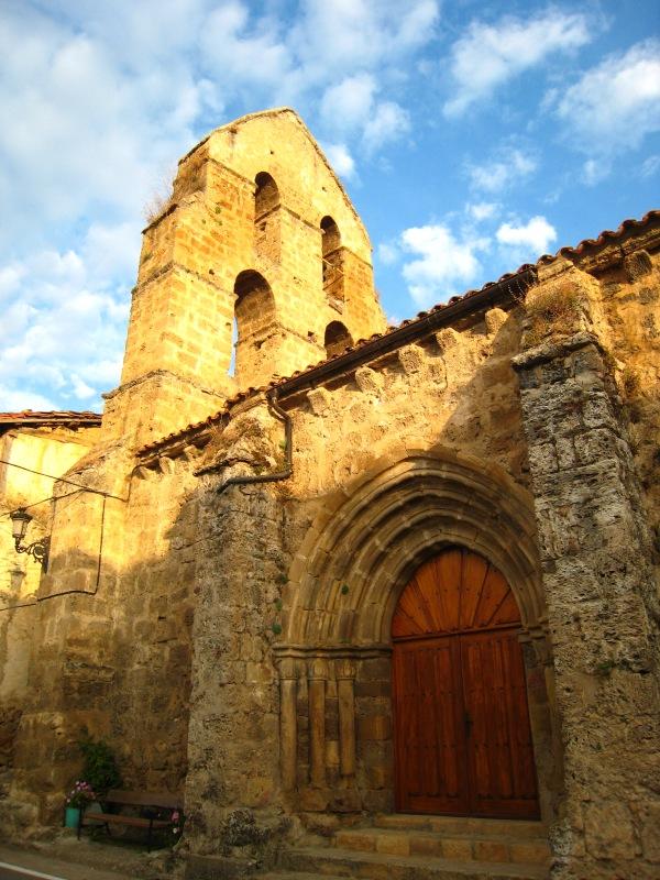 iglesia_san_vicente_frias_lugares_historia