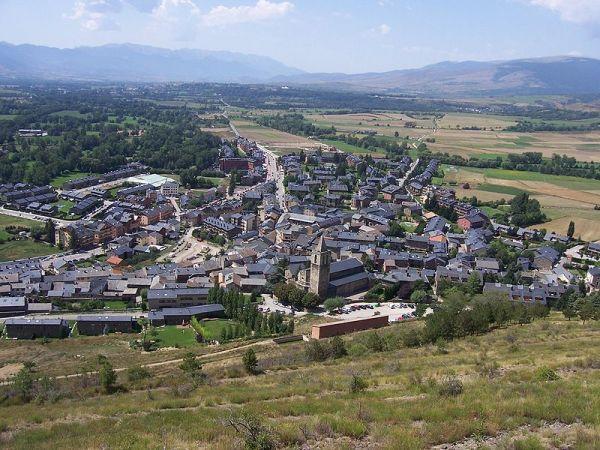 llivia_panoramica_lugares_historia