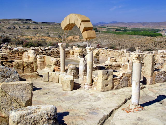 minateda_basilica_lugares_historia