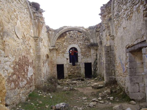 ochate_ruinas