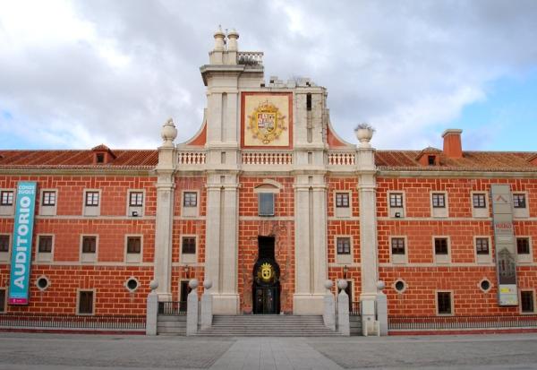 cuartel_conde:duque_madrid_lugares_historia