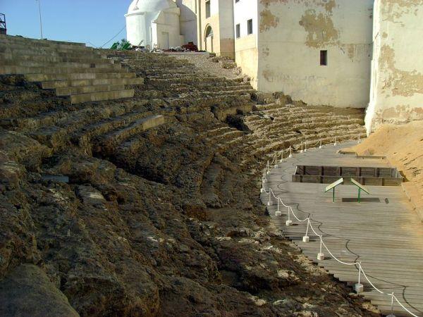teatro_romano_gades_lugares_historia