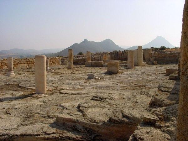 lugares_historia_minateda