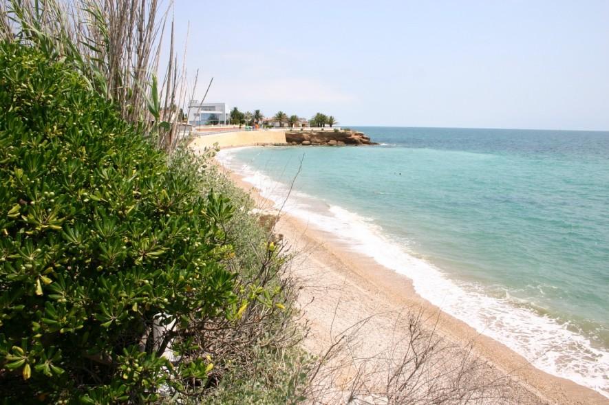 playa_vinaroz_puerto_templario
