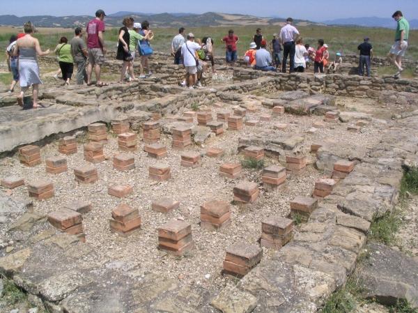 andelos_ruinas_navarra_lugares_historia