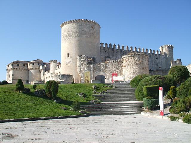 castillo_cuellar