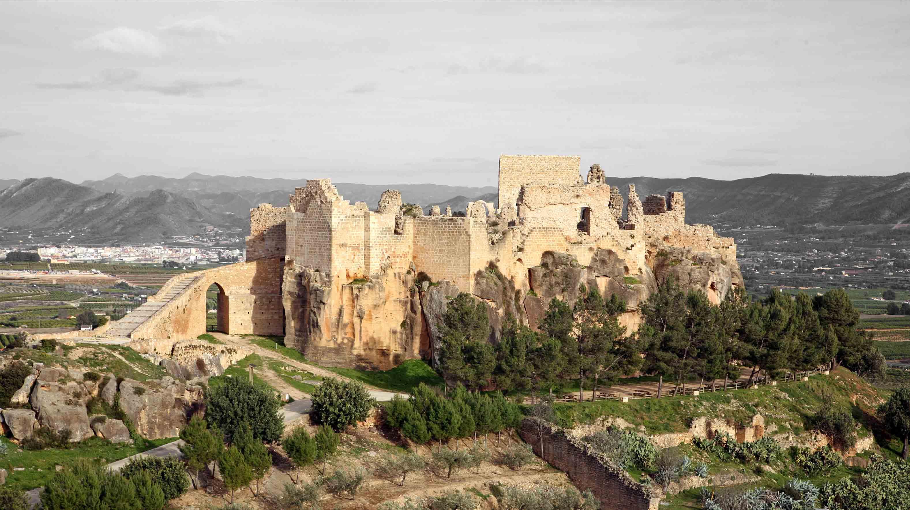 fortaleza_montesa_lugares_historia