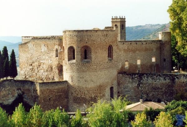 castillo_brihuega_lugares_historia