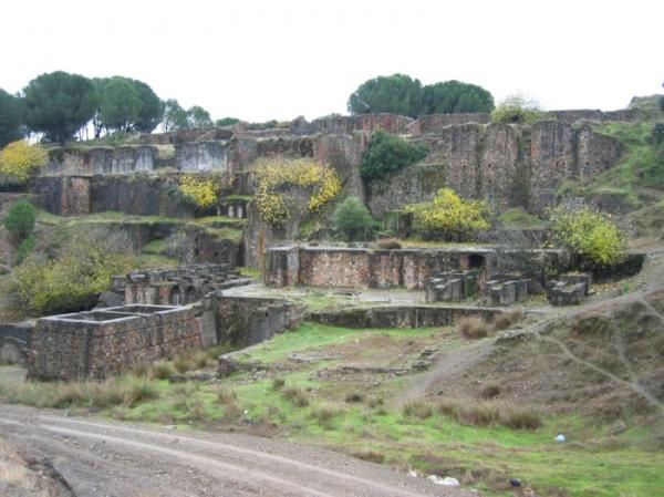 cerro_muriano_lugares_historia
