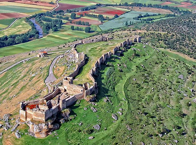 castillo_gormaz_vista_aerea