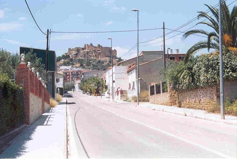 calle_montesa_castillo