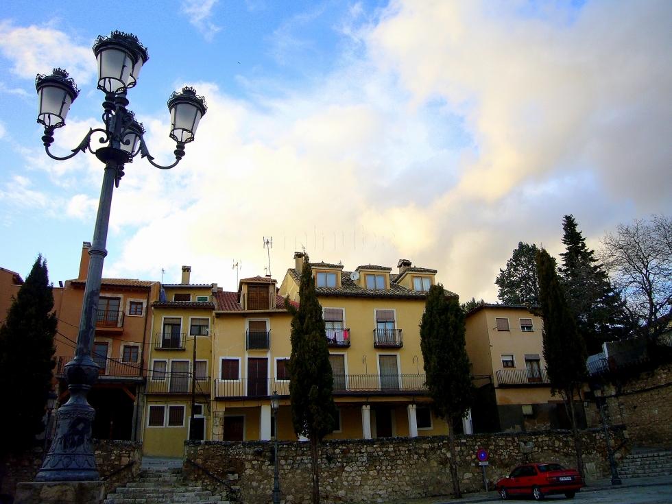 plaza_coso_brihuega_lugares_historia