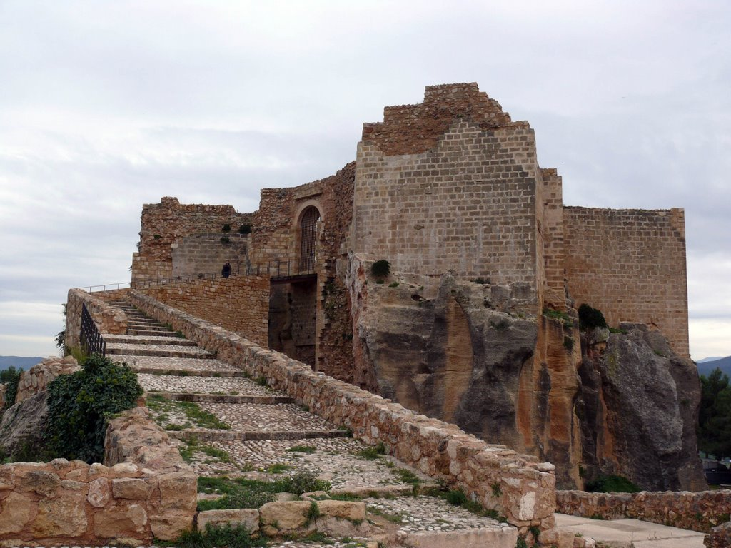 castillo_montesa_valencia