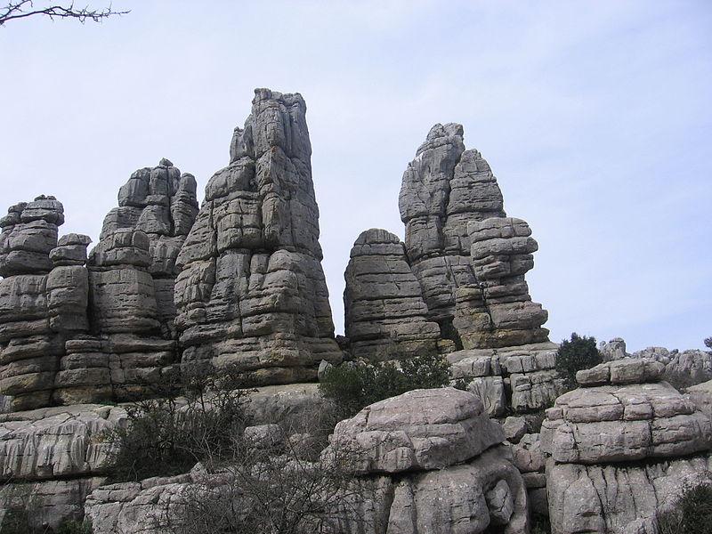 torcal_antequera_lugares_historia