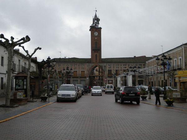 calle_oropesa_toledo